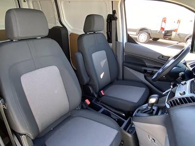 2021 Ford Transit Connect FWD, Empty Cargo Van #M1495093 - photo 10