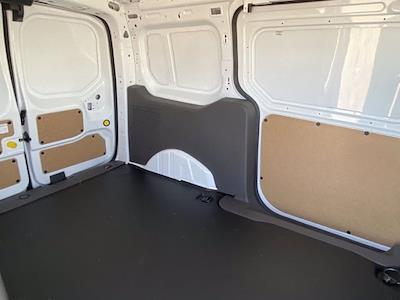 2021 Ford Transit Connect FWD, Empty Cargo Van #M1495093 - photo 13
