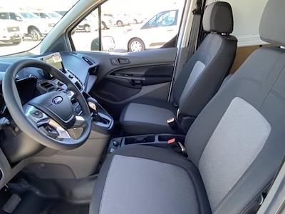 2021 Ford Transit Connect FWD, Empty Cargo Van #M1495093 - photo 16