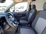 2021 Ford Transit Connect FWD, Empty Cargo Van #M1495093 - photo 14