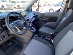 2021 Ford Transit Connect FWD, Empty Cargo Van #M1495093 - photo 15