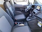 2021 Ford Transit Connect FWD, Empty Cargo Van #M1495094 - photo 9