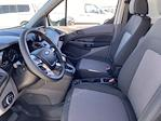 2021 Ford Transit Connect FWD, Empty Cargo Van #M1495094 - photo 13