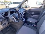 2021 Ford Transit Connect FWD, Empty Cargo Van #M1495096 - photo 13