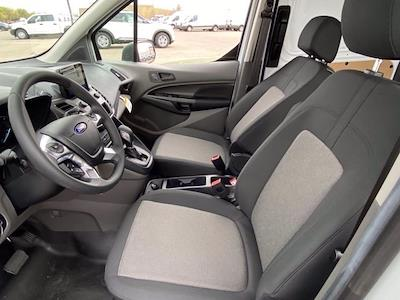 2021 Ford Transit Connect FWD, Empty Cargo Van #M1495098 - photo 15