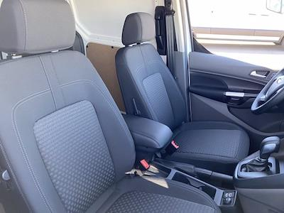 2021 Ford Transit Connect FWD, Empty Cargo Van #M1495099 - photo 10
