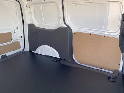 2021 Ford Transit Connect FWD, Empty Cargo Van #M1495099 - photo 11