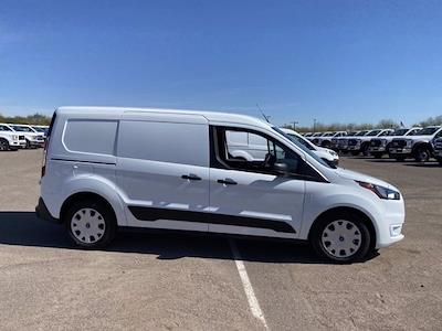 2021 Ford Transit Connect FWD, Empty Cargo Van #M1495099 - photo 4