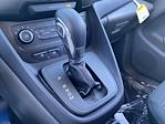 2021 Ford Transit Connect FWD, Empty Cargo Van #M1495099 - photo 18