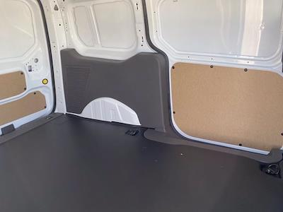 2021 Ford Transit Connect FWD, Empty Cargo Van #M1495102 - photo 13