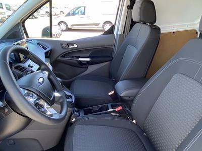 2021 Ford Transit Connect FWD, Empty Cargo Van #M1495617 - photo 14