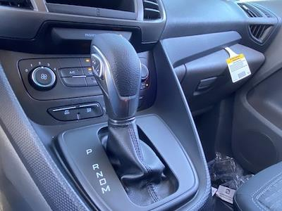 2021 Ford Transit Connect FWD, Empty Cargo Van #M1495617 - photo 20