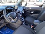 2021 Ford Transit Connect FWD, Empty Cargo Van #M1495617 - photo 15