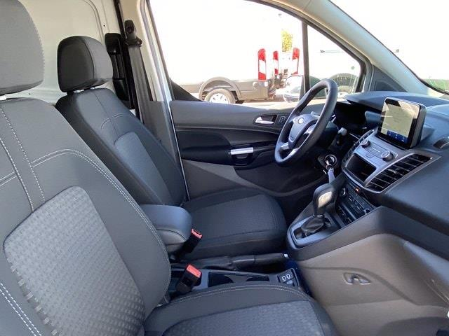 2021 Ford Transit Connect FWD, Empty Cargo Van #M1495834 - photo 13