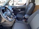 2021 Ford Transit Connect FWD, Empty Cargo Van #M1495834 - photo 17