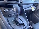 2021 Ford Transit Connect FWD, Empty Cargo Van #M1495834 - photo 21