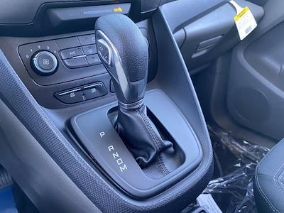 2021 Ford Transit Connect FWD, Empty Cargo Van #M1496290 - photo 21