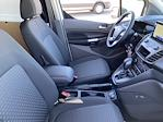 2021 Ford Transit Connect FWD, Empty Cargo Van #M1496290 - photo 12