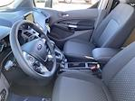 2021 Ford Transit Connect FWD, Empty Cargo Van #M1496290 - photo 17