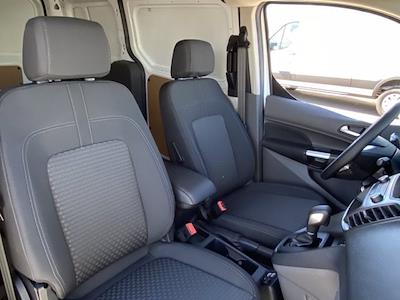 2021 Ford Transit Connect FWD, Empty Cargo Van #M1496291 - photo 10
