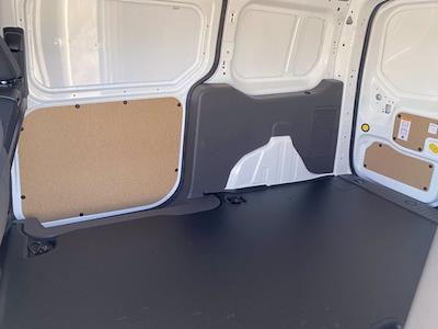 2021 Ford Transit Connect FWD, Empty Cargo Van #M1496292 - photo 2