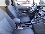 2021 Ford Transit Connect FWD, Empty Cargo Van #M1496292 - photo 12