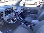 2021 Ford Transit Connect FWD, Empty Cargo Van #M1496292 - photo 14