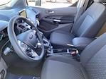 2021 Ford Transit Connect FWD, Empty Cargo Van #M1496292 - photo 16
