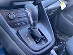 2021 Ford Transit Connect FWD, Empty Cargo Van #M1496292 - photo 20