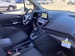 2021 Ford Transit Connect FWD, Empty Cargo Van #M1496296 - photo 11