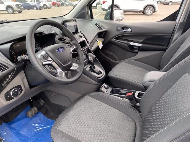 2021 Ford Transit Connect FWD, Passenger Wagon #M1496303 - photo 14