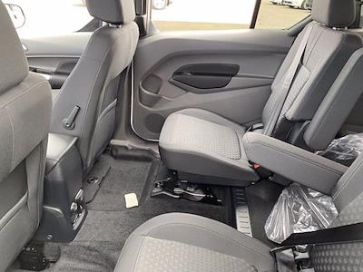 2021 Ford Transit Connect FWD, Passenger Wagon #M1496303 - photo 13