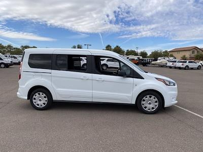 2021 Ford Transit Connect FWD, Passenger Wagon #M1496303 - photo 4