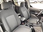 2021 Ford Transit Connect FWD, Passenger Wagon #M1496303 - photo 9