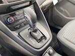 2021 Ford Transit Connect FWD, Passenger Wagon #M1496303 - photo 19