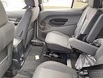 2021 Ford Transit Connect FWD, Passenger Wagon #M1496305 - photo 14