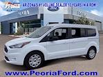 2021 Ford Transit Connect FWD, Passenger Wagon #M1496305 - photo 24
