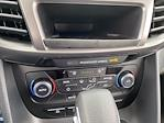 2021 Ford Transit Connect FWD, Passenger Wagon #M1496305 - photo 19