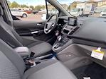 2021 Ford Transit Connect FWD, Passenger Wagon #M1496306 - photo 10
