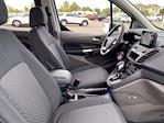 2021 Ford Transit Connect FWD, Passenger Wagon #M1496306 - photo 11
