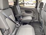 2021 Ford Transit Connect FWD, Passenger Wagon #M1496306 - photo 12