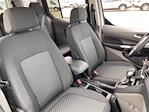 2021 Ford Transit Connect FWD, Passenger Wagon #M1499525 - photo 10