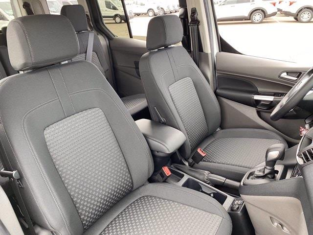 2021 Ford Transit Connect FWD, Passenger Wagon #M1499526 - photo 10