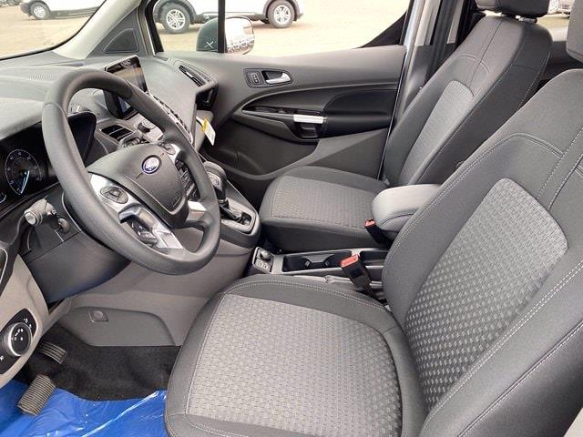 2021 Ford Transit Connect FWD, Passenger Wagon #M1499526 - photo 16