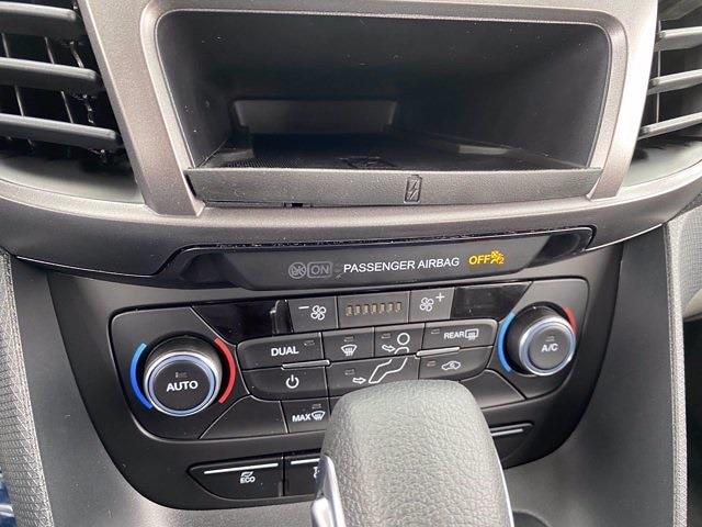2021 Ford Transit Connect FWD, Passenger Wagon #M1499526 - photo 19
