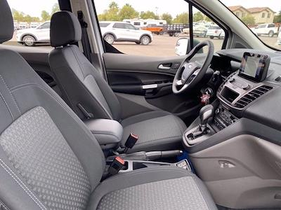 2021 Ford Transit Connect FWD, Passenger Wagon #M1499526 - photo 12