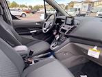 2021 Ford Transit Connect FWD, Passenger Wagon #M1499526 - photo 11
