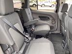 2021 Ford Transit Connect FWD, Passenger Wagon #M1499526 - photo 13