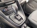 2021 Ford Transit Connect FWD, Passenger Wagon #M1499526 - photo 20