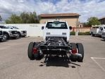 2021 Ford F-450 Regular Cab DRW 4x2, Cab Chassis #MDA04884 - photo 8